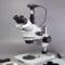 Cách sử dụng kính hiển vi điện tử